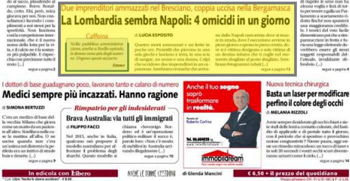 liberaccio-2