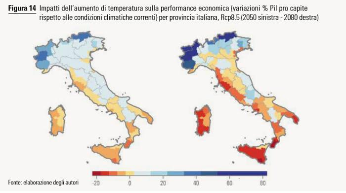 economia-cambiamenti-climatici-2