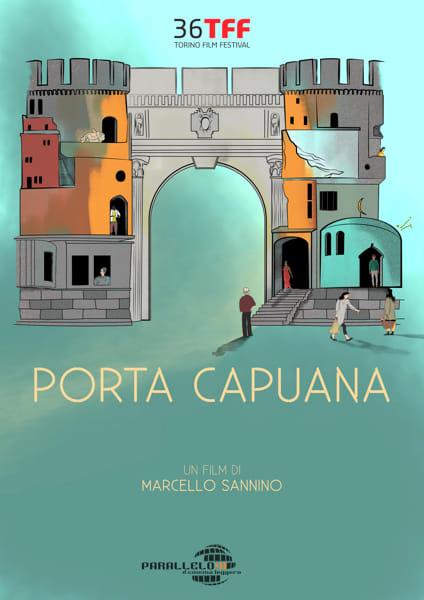Locandina-PortaCapuana-2