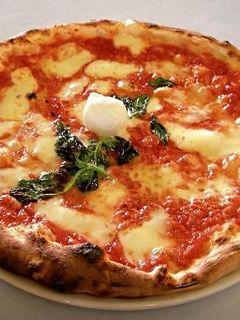 Pizzeria Add'O Guaglione