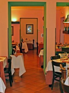 Grillerie Del Casale