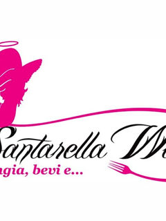 Santarrella Wine