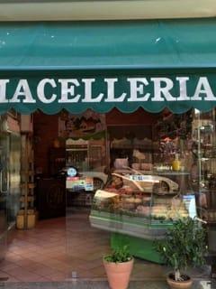 Macelleria Monfrecola