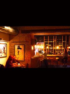 Ba-Bar kitchen+bar