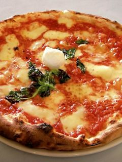 Ristorante Pizzeria Al Frustino D'oro