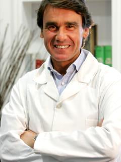 PROF. FABRIZIO IACONO-2