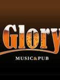 Glory Agnano
