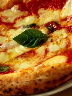 Pizzeria Il Regno della Pizza